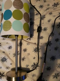 Table Lamp Cambridge, N1R 7Z4