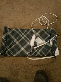Heating pad  Fort Smith, 72903