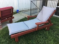 Outdoor furniture  Clarksburg, 20871