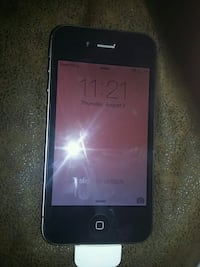 black iPod touch 5th gen Texarkana, 71854