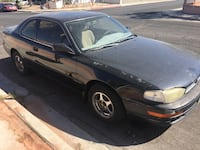 1994 Toyota Camry LE (Mechanic Special) Las Vegas