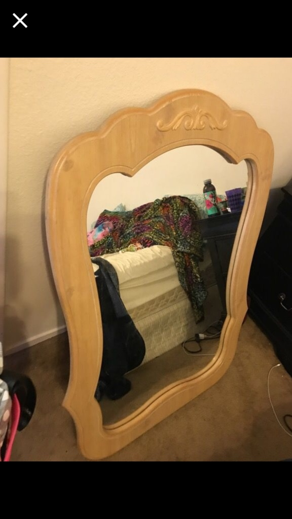 Used Furniture For Sale In Las Vegas