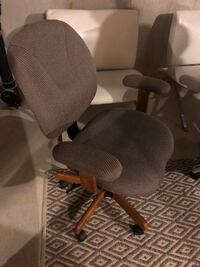 Office chair  Markham, L3T 2T9