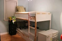 Room for rent for ladies only Toronto, M3H 2H3