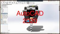 All Versions of AutoCAD 2020 Providence Village, 76227
