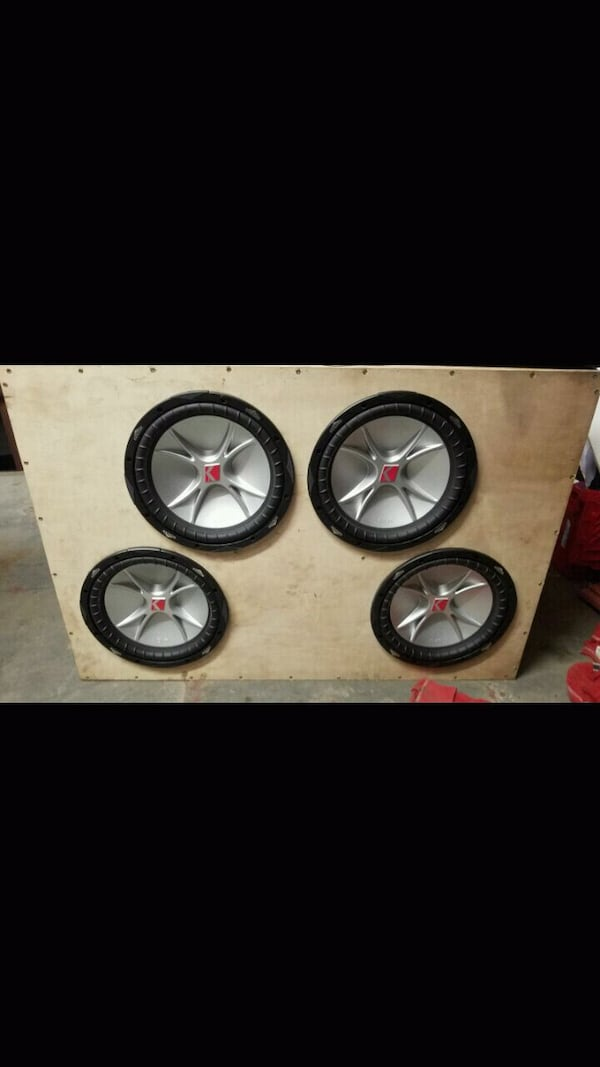 12 Inch Speakers In Box!! 7bc0d8b1-5654-4e33-bc43-919c67878b82