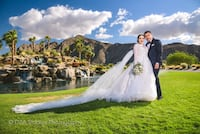Wedding photography Coachella, 92236