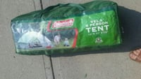 Coleman 6 person tent Omaha, 68152