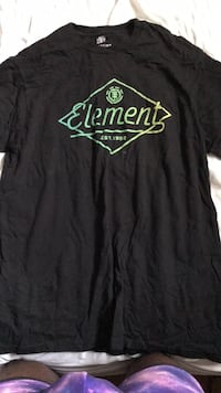 Men's graphic tee Ajax, L1Z 1Z1