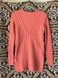 Mossimo sweater Grand Junction, 81506