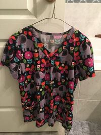 Scrub tops and bottoms! Ottawa, K4A 0B3