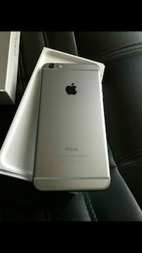 Iphone 6 plus,64 GB Ростест