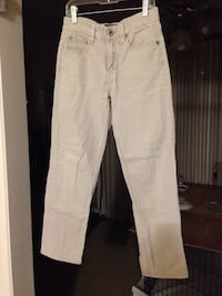 Girl's size 10 pant Los Angeles, 91406