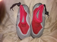 Water Shoes New Size 13 Leonardtown, 20650