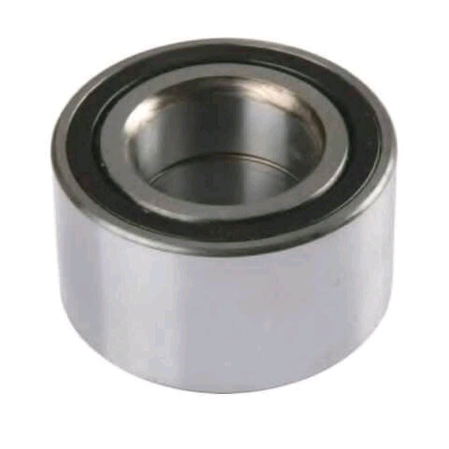Honda wheel bearing