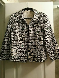 Women's Jacket (XL) Vaughan, L6A 3P3