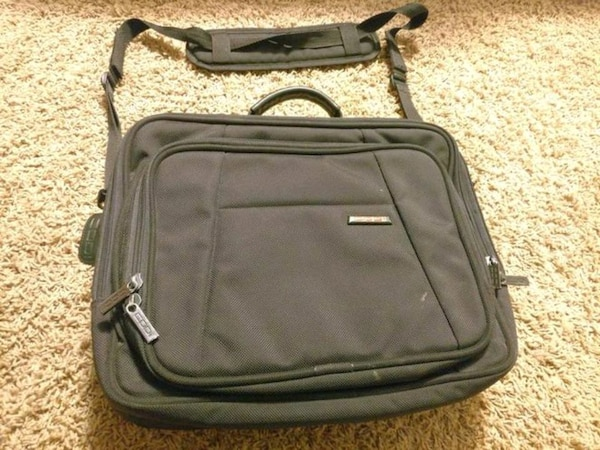 Excellent Codi Laptop Bag