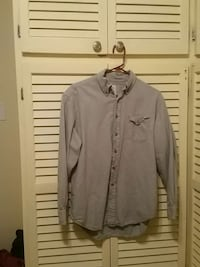 Brooks Brothers shirt Waterbury, 05676