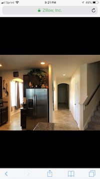 HOUSE For rent 4+BR 2.5BA Cypress, 77429
