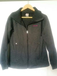 Boys fall jacket Vaughan, L6A 3P3