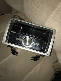 Pioneer head unit Gaithersburg, 20878
