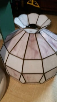 Ceiling light shade Laconia, 03246