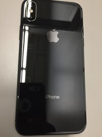 iPhone X 256GB T-Mobile/Space Gray Baton Rouge, 70805