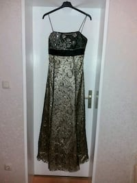 Abendkleid  Rüsselsheim am Main, 65428