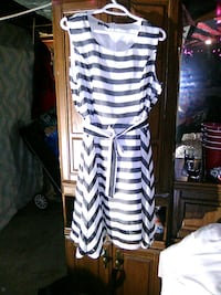 Ladies dress size Ze xl  Guelph