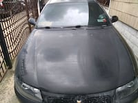 Car detailing New Rochelle, 10801