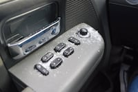 2008 Ford F-150 XL 4x4 4dr SuperCab Styleside 8 ft LB Johnstown, 12095