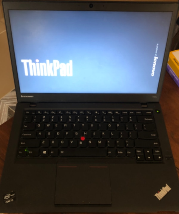 Lenovo thinkpad for free dbfb3132-a601-4dd4-9a61-7e9d8b8f8f54