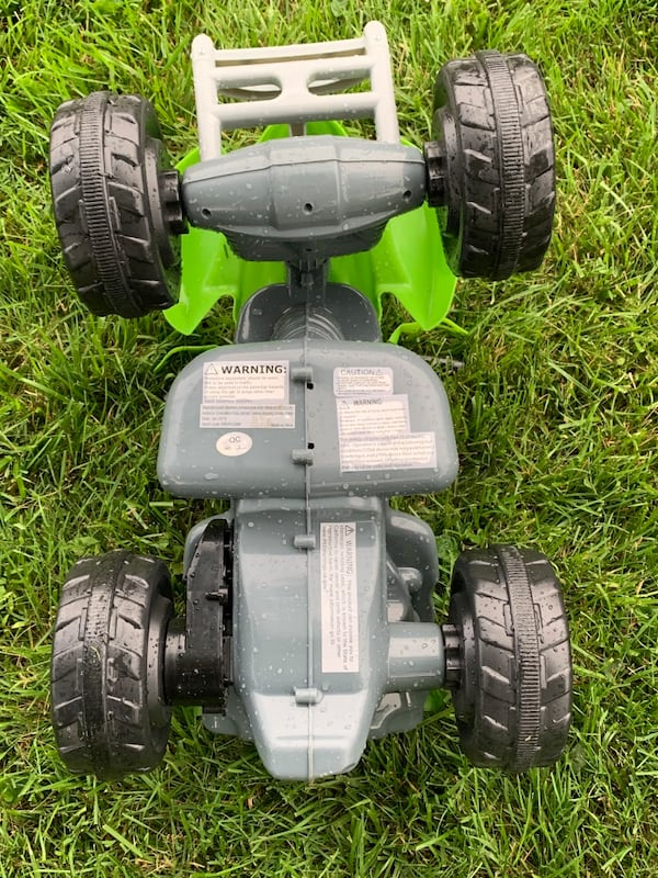 Jeep stroller, car seat bases, small 4 wheeler toy 0509613c-c169-495c-86a2-6040ee408d82