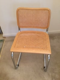 Kitchen Chair  HERNDON
