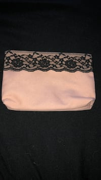 Ipsy makeup bag Berlin, 06037