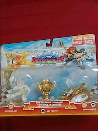 New in Box Skylanders Falls Church, 22041