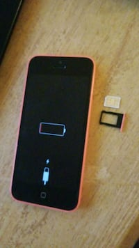 iPhone 5c parts Woodbridge, 22192