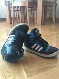 Zapatillas adidas talla 36 Madrid, 28029