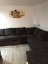 Room For Rent Toronto, M9N 1C5