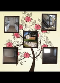 APT For rent 1BR 1BA San Antonio