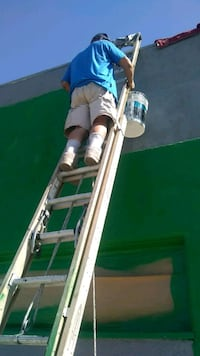 Affordable Painting Bakersfield