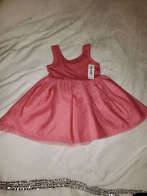 Beautiful old navy dresses