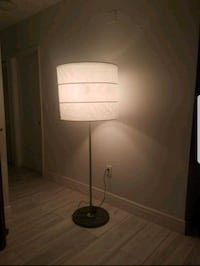 Modern Floor Lamp West Miami, 33144