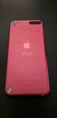 Ipod Touch Sioux Falls, 57105