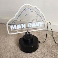 Man cave neon light Martinsburg, 25404