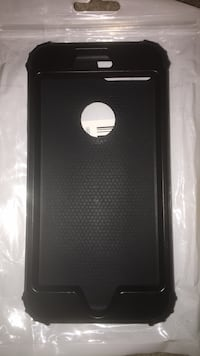 Phone 6/7/8 plus case- NEW case
