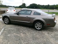 Ford - Mustang - 2005 Montgomery, 36110