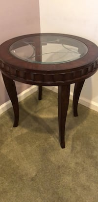 Sofa/End Table Anaheim, 92804