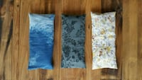 Lavender Infused Eye Mask Pillow yoga  St. Catharines, L2M 4S2