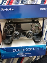PS4 Wireless Controller Brand New Anaheim, 92806